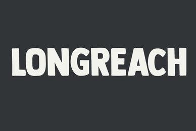 Longreach