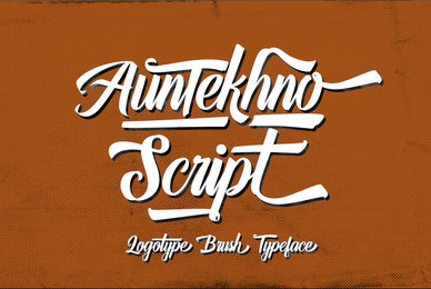Auntekhno