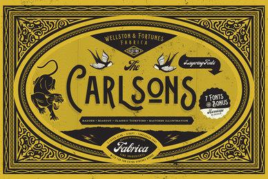 Carlsons