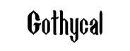 Gothycal