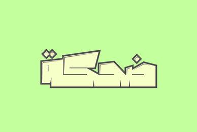 Popular Arabic Fonts - Most Relevant - YouWorkForThem
