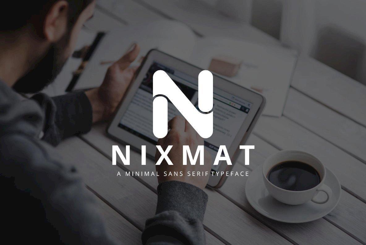 Nixmat