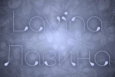Lavina 4F