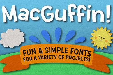 MacGuffin