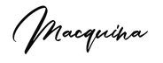 Macquina