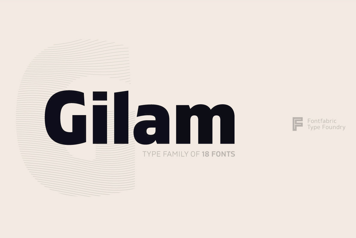 Gilam