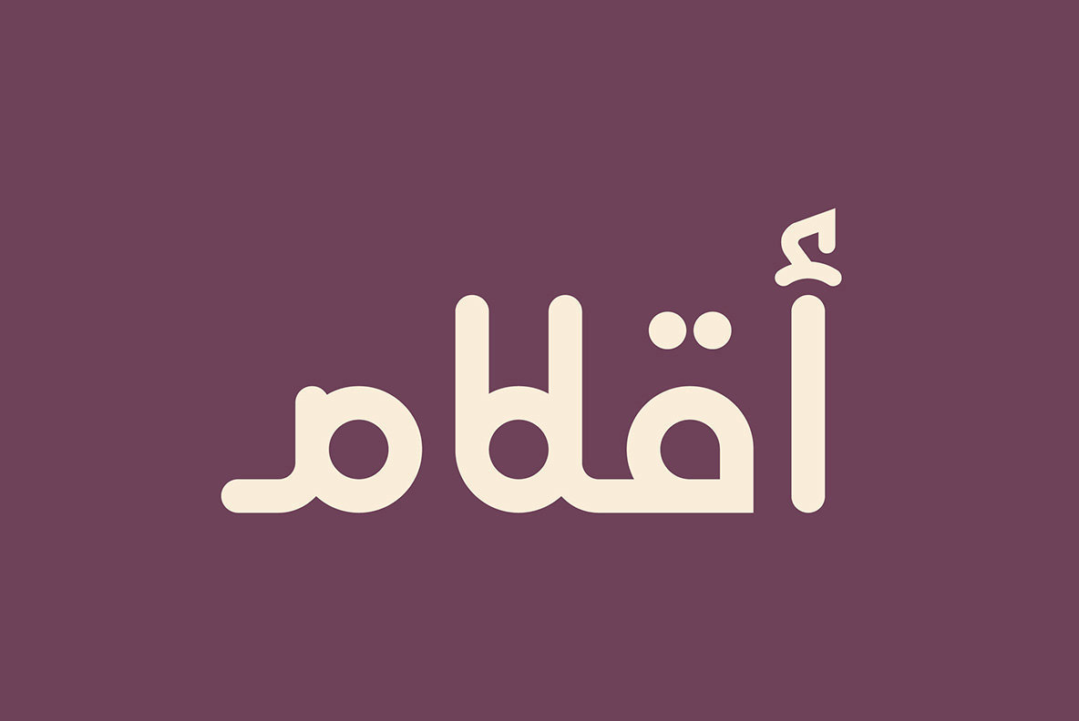 Aqlaam