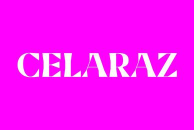 Celaraz