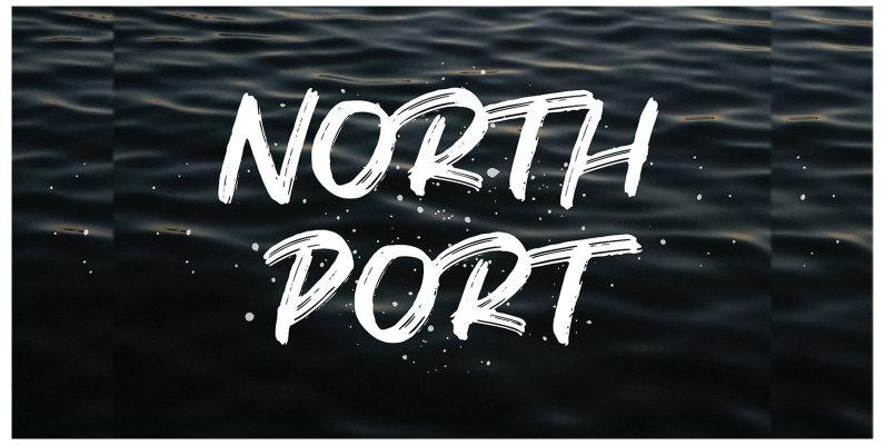 North Port
