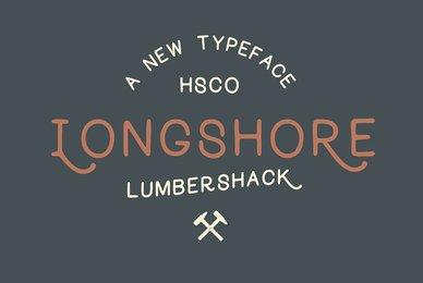 Longshore