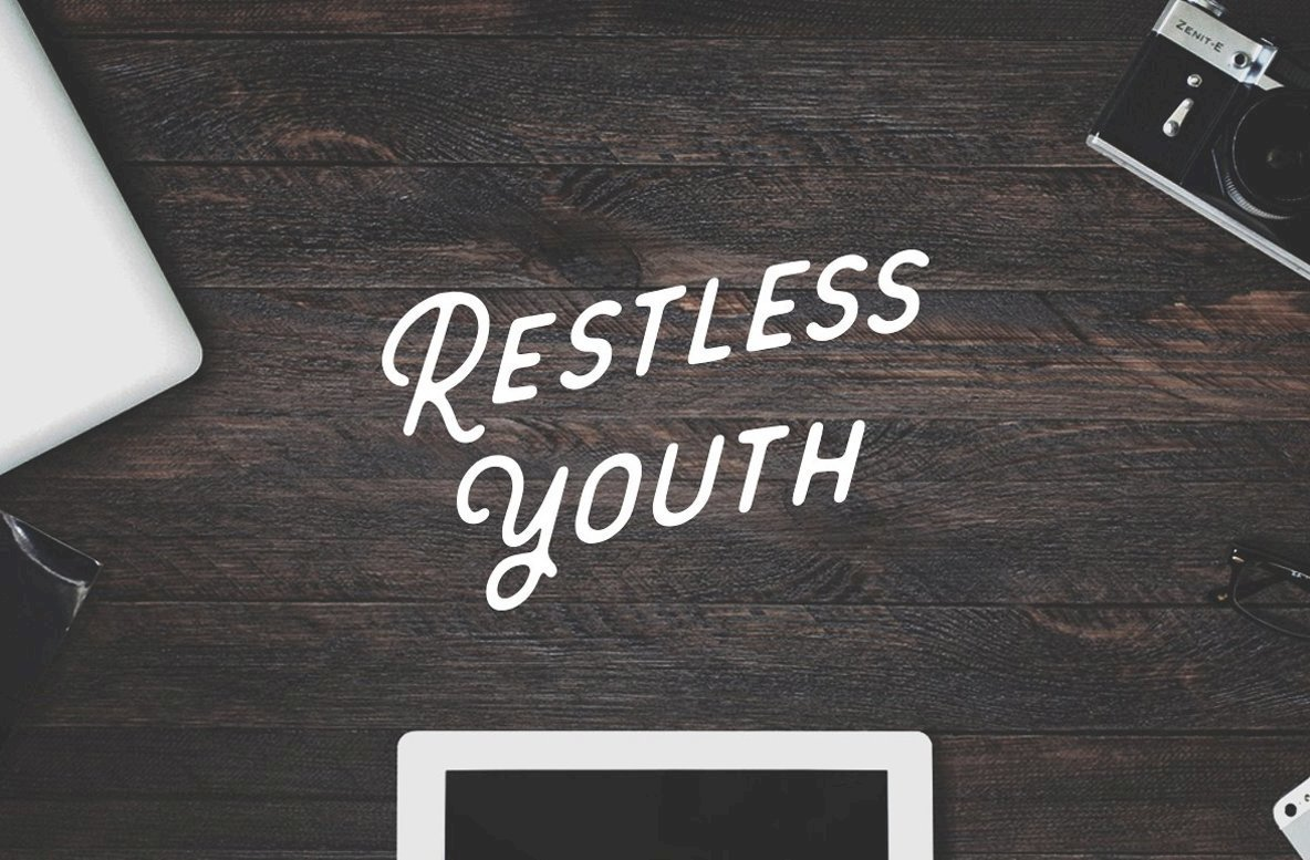 The Restless Youth