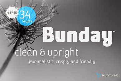 Bunday Clean