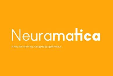TG Neuramatica