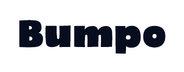 Bumpo