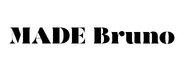 MADE Bruno