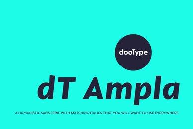 dT Ampla