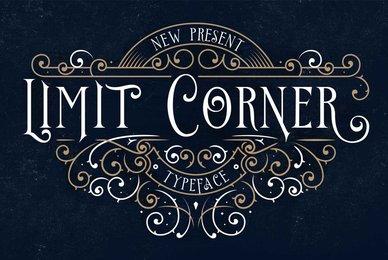 Limit Corner