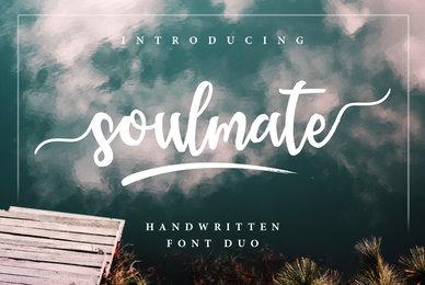 Soulmate Script