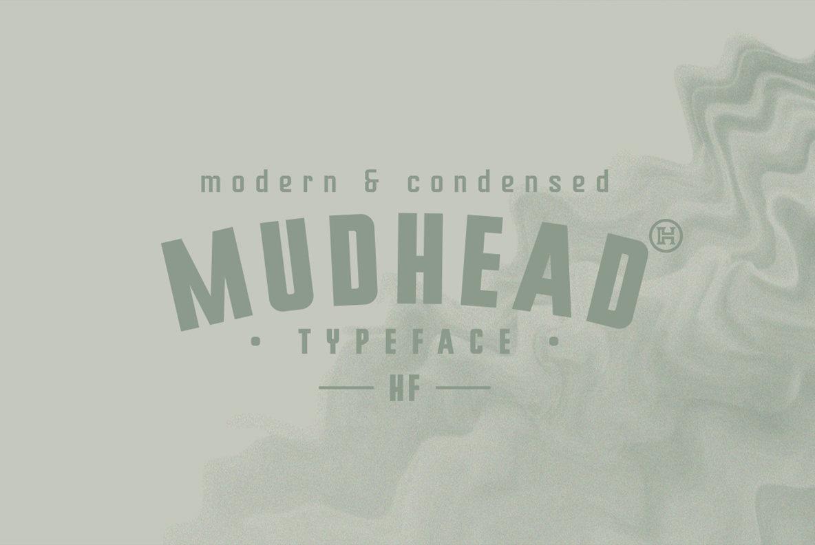 Mudhead
