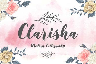 Clarisha