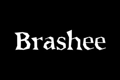 Brashee