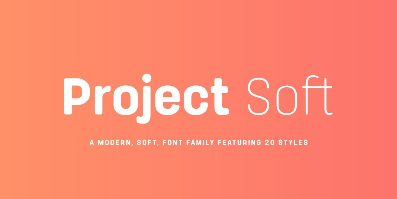 Project Soft