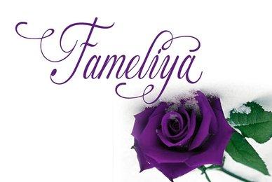 Fameliya
