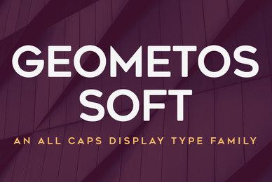 Geometos Soft
