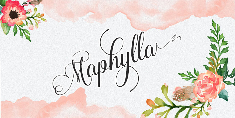 Maplylla