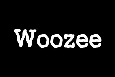 Woozee