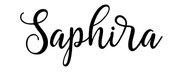 Saphira Script