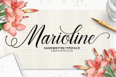 Marioline