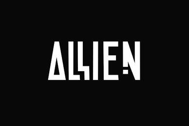Allien