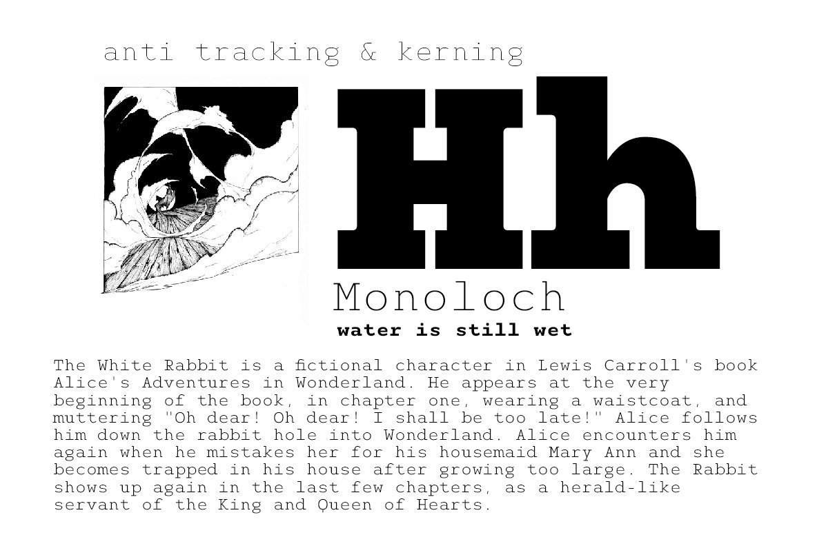 Monoloch