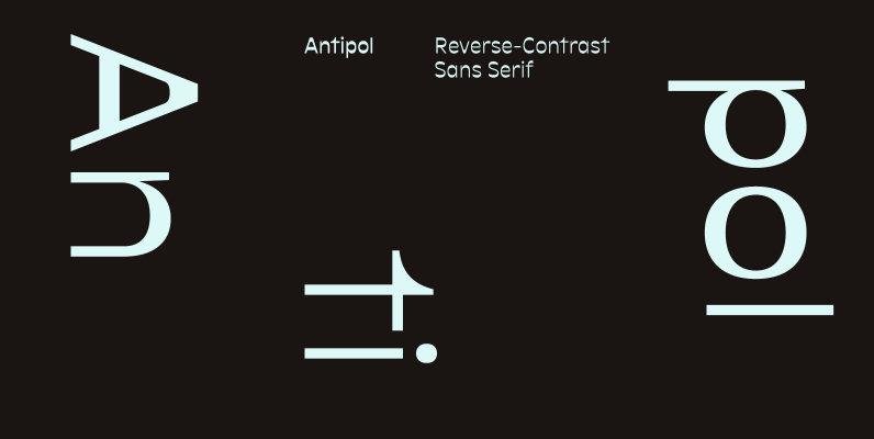Antipol