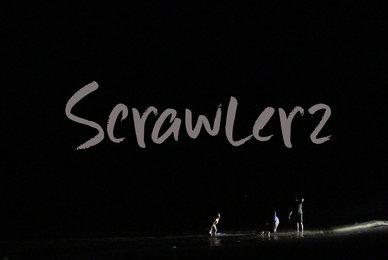 Scrawlerz