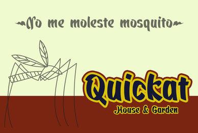 Quickat