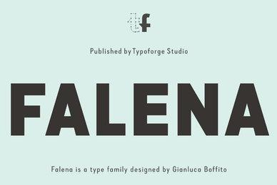 Falena