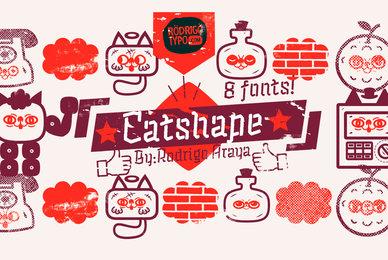 Catshape
