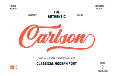 Download Creative Fonts, WebFonts & Stock Art - YouWorkForThem