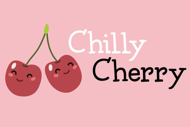 Chilly Cherry
