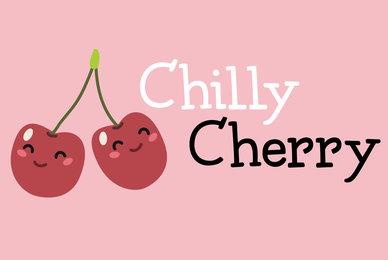 Chilly Cherry