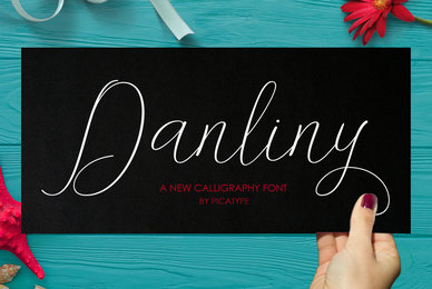 Danliny