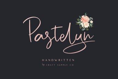 Pastelyn