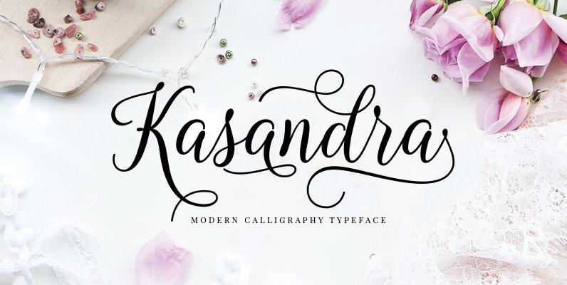 Kasandra Script