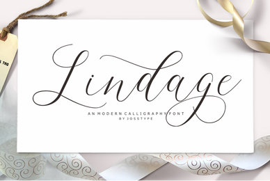 Lindage