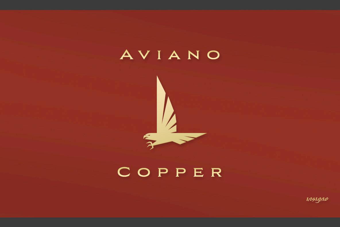 Aviano Copper
