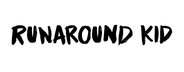 Runaround Kid
