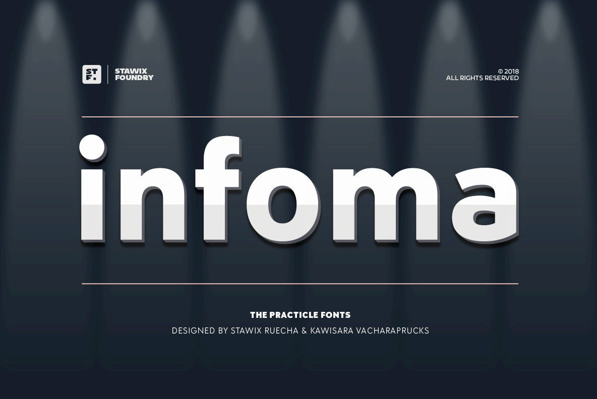 Infoma
