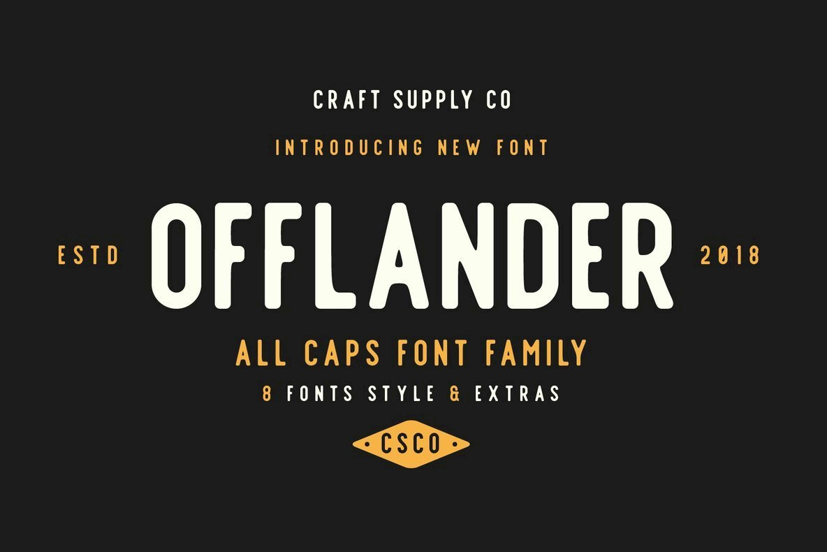 Offlander